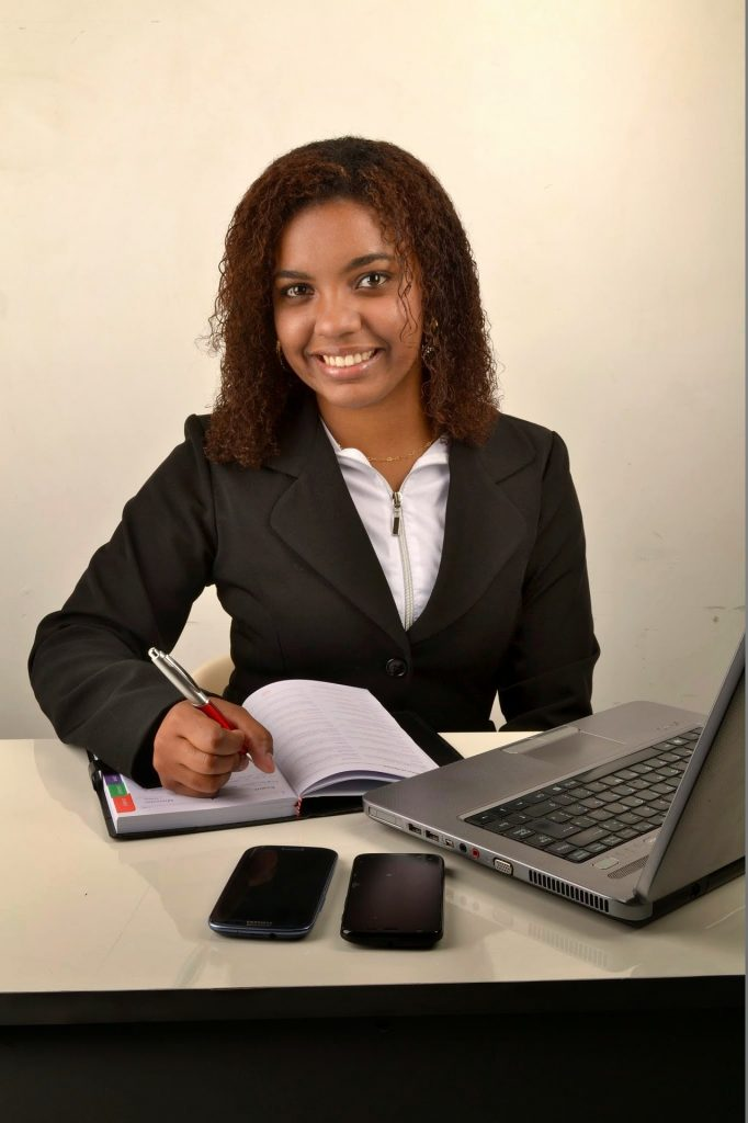 affordable virtual personal assistant services